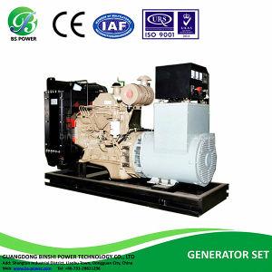 Высокое качество дизельного генератора Set / Генераторная установка на базе двигателя Cummins Qsz13-G6 (ФБК320)