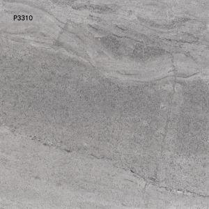 de 300*300mm Verglaasde Tegel van het Porselein voor de Badkamers/de Keuken van de Vloer