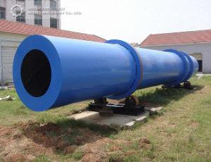 Dispositivo di raffreddamento industriale del tamburo rotante di vendita calda