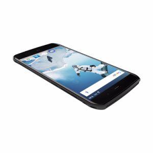 Telefoon van Cellphone van de Kern Octa van Vernee de Actieve Waterdichte Schokbestendige Slimme IP68