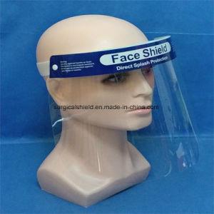 China Gesichtsschutz, Gesichtsschutz China Produkte Liste de.Made-in ...