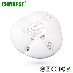 2019 L'alarme GSM sans fil de sécurité à domicile avec l'APP Control (PST-GS3)