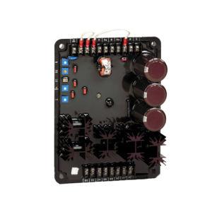 Gerador do Alternador de Potência de alta qualidade Basler Vr6 AVR partes separadas