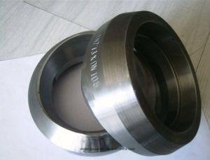 A105 1/2polegada aplicar em 16 polegadas a 36 polegadas Xs Threadolet