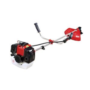 43cc 52cc herramientas eléctricas y de la cortadora de cepillo de la gasolina