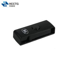 Lettore dello Smart Card del USB di Acs/produttore mobili (ACR38U-N1)