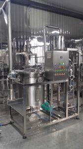 Aceite esencial de la alta tecnología destilador equipo