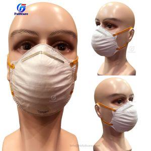 Isqueiros Nonwoven/PP/Amianto/N95/ FFP3/ Respiração/Química/pólen/Segurança/gás/partículas/pintura de proteção/Filtro//Mine/Madeira/Poeira/Face/respirador/máscara