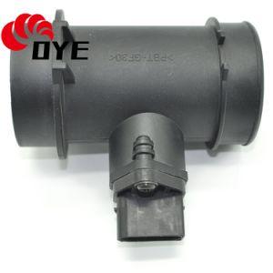 Medidor de flujo de masa de aire Maf el sensor de Mercedes Benz 0280217114 0280217115 UN0000940948