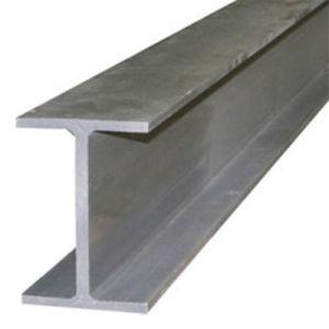 主な熱間圧延のHea Heb300の穏やかな鋼鉄Hビーム
