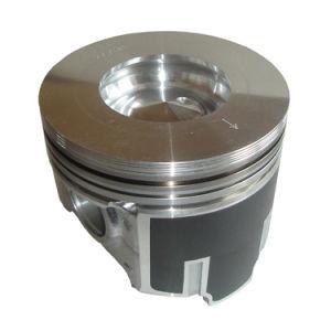 D1105, V2403 V1902, D905, V3800 de pistón para piezas de motor Kubota