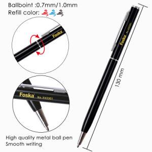 좋은 품질 학교 & 사무실 금속구 펜