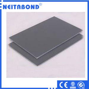 Het gemakkelijke Samengestelde Comité van het Aluminium Mainteance/van het Aluminium voor het Materiaal van de Decoratie