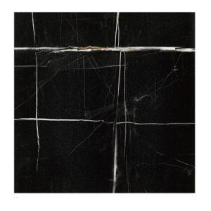 De super Zwarte Tegels van de Vloer van de Kleur voor Huishouden