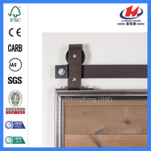 Armário de Hardware de molde a dupla porta corrediça