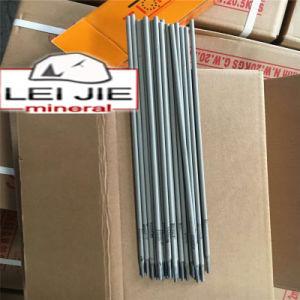 炭素鋼のカバーされた溶接棒の棒Aws E6013の製造の供給