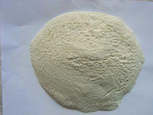En615証明書が付いている40%/50%/75%/90%粒の高いABCの乾燥した粉