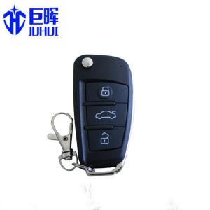 EV527 горячие продажи B5 433/315Мгц фиксированный код пульта дистанционного управления в Иран рынка