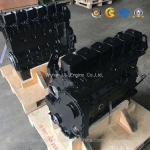 Cummins Engineのシリンダブロックすべてのシリーズ4bt 6bt Isf Isl Isb Isd Qsb Qsc Qsd M11 Qsm11 ISM11 Nt855 K19