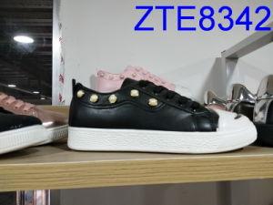 De nouvelles chaussures confortables populaire belle dame 41