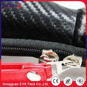 적포도주를 위한 공구 수송용 포장 상자 직물 부대 EVA 안전한 예