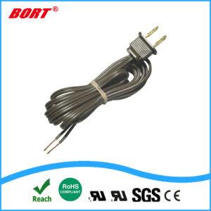UL62 60 cavo duro resistente della gomma di Stw del cavo di servizio dell'olio di grado 105temperature