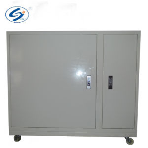 Automatische Kabel-Verbiegenprüfungs-Maschinen-Schlaufen-Prüfvorrichtung