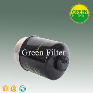 트럭 필터 (RE64449)를 위한 연료 물 분리기 Bf7675-D 156-1200 P551423 Fs19831