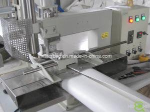 100 Mícron saco de filtro de líquido de PTFE