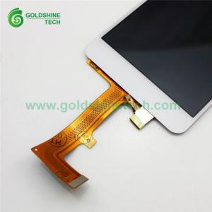 De in het groot Cellulaire LCD Vertoning van het Scherm voor Eer 6 van Vervangstukken Huawei