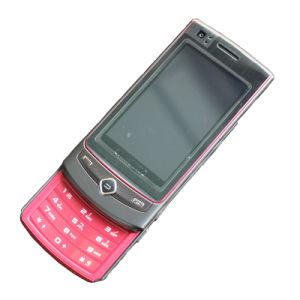 Teléfono móvil desbloqueado original auténtica Smart Phone Venta caliente renovado Teléfono Sam S8300