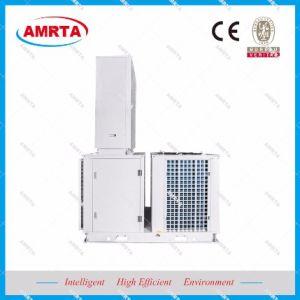 O Condicionador de Ar de tenda embalados com certificação CE