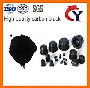 N550 N330 het Zwartsel van de Marktprijs van het Poeder