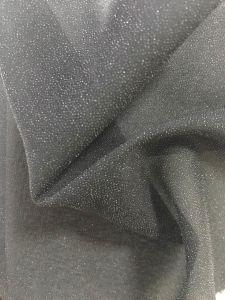 衣服のために適したさまざまな幅で使用できる30dによって編まれる行間に書き込むこと