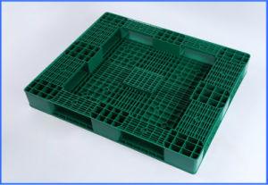 [1200إكس1000مّ] يخلو جعة و [وين بوتّل] من بلاستيكيّة من [فلت توب] قابل للتراكم