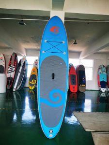 Fábrica china placas Sup paddle board Sup hinchable