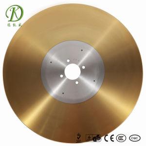 610 mm de alta calidad de la hoja Logsaw