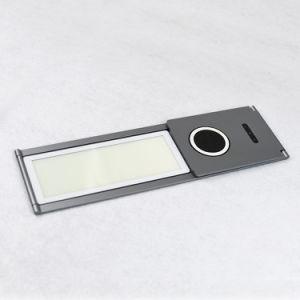 Indicatore luminoso della lettura della lampada della Tabella di protezione degli occhi di alta qualità OLED