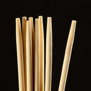 Bambu descartáveis pauzinhos fazendo a máquina /Automatic Pauzinhos Maker Line