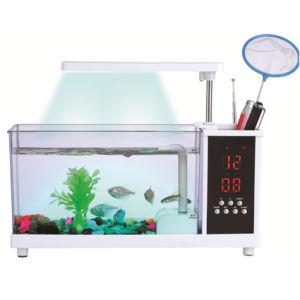 Kw2014una bomba de agua de bajo voltaje tanque de peces de acuario