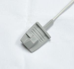 Hochwertige Nellcor D-Ys SpO2 Fühler-Neugeboren-Verpackung