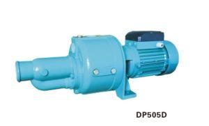 2CV Hig Bomba de succión (DP505D)
