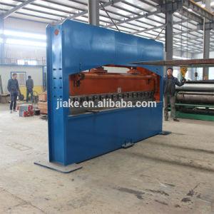 Китай сварной сетки ограждения машины поставщика