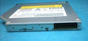 IDE DVD-ROM/CD-RW Ujda760, портативный DVD Panasonic
