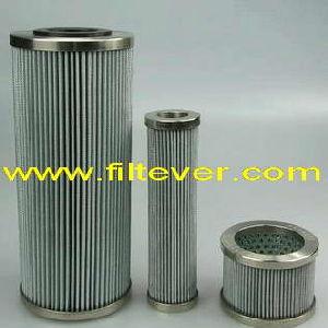 本物のMahleのための中国によって作られる100%の等量の品質フィルターかOEMによってなされるMahle Pi1130mic10油圧石油フィルターの要素を買いなさい