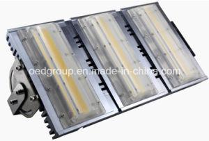 3 equipos de alta potencia 180W LED de mazorca de la bahía de la luz LED de alta/.