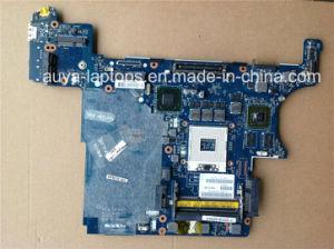 를 위해 DELL 위도 E6420 Motherboard System Board La 6592p (0H2YDF)