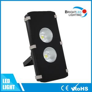 Indicatore luminoso di inondazione di alto potere LED 80With100With120With140W