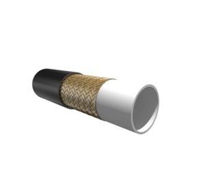 Spinnendes Stahldraht-Verstärkungsrohr (GOLSUN SWP)