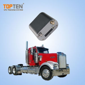 SMS GPRS GPS Feststeller für Auto/Motor/Fahrzeug Tk108 - Le